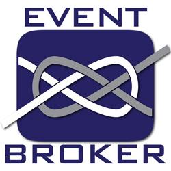 Broker it event